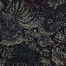 Philadelphia Commercial Cumberland Artistic Impres Madagascar 00513_Q8005