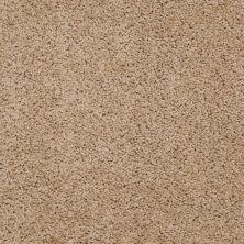 Shaw Floors Apd/Sdc Haderlea French Bread 00200_QC314