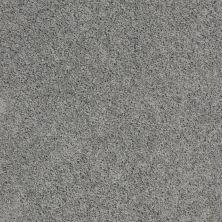 Shaw Floors Apd/Sdc Haderlea Marina 00400_QC314