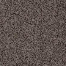 Shaw Floors Apd/Sdc Gallantry (s) Castle Grey 00501_QC367