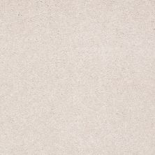 Shaw Floors Shaw Design Center Sweet Valley II 12′ Pudding 00102_QC422