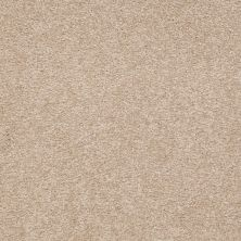 Shaw Floors Shaw Design Center Sweet Valley III 12′ Adobe 00108_QC424