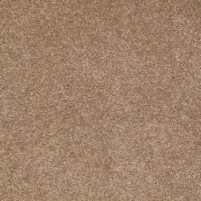 Shaw Floors Shaw Design Center Sweet Valley III 12′ Mojave 00301_QC424
