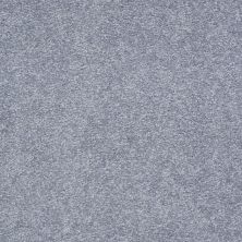 Shaw Floors Shaw Design Center Sweet Valley III 12′ Blue Suede 00400_QC424