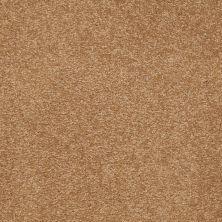 Shaw Floors Shaw Design Center Sweet Valley III 12′ Peanut Brittle 00702_QC424