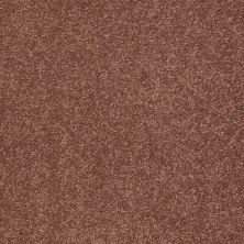 Shaw Floors Shaw Design Center Sweet Valley III 12′ English Toffee 00706_QC424