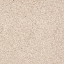 Shaw Floors Shaw Design Center Sweet Valley III 15′ Cashew 00106_QC425