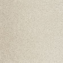 Shaw Floors Roll Special Qs124 Casablanca Lily 00114_QS124
