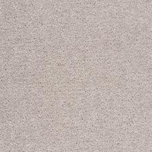 Shaw Floors Roll Special Qs124 White Tea 00140_QS124