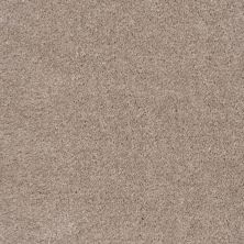 Shaw Floors Roll Special Qs124 Beeswax 00141_QS124