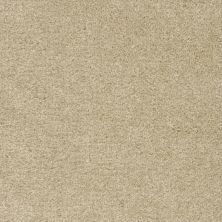 Shaw Floors Roll Special Qs124 Chamomile 00142_QS124