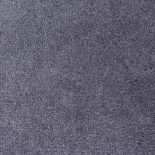 Shaw Floors Roll Special Qs124 Night Image 00430_QS124