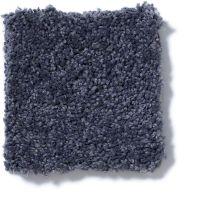 Shaw Floors Roll Special Qs133 Fresh Air 00400_QS133