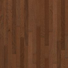 Shaw Floors SFA Castile 3 1/4 Burnished Amber 00875_SA027