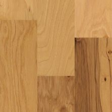 Shaw Floors SFA Castile 5 Honey Spice 00132_SA028