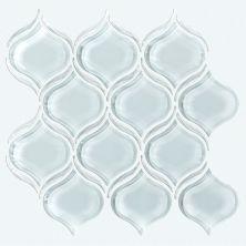 Shaw Floors SFA Paramount Lantern Glass Mosaic Skylight 00150_SA18A