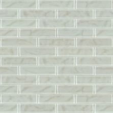 Shaw Floors SFA Paramount 3×12 Artisan Glass Mist 00250_SA20A
