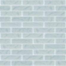 Shaw Floors SFA Paramount 3×12 Artisan Glass Cloud 00500_SA20A