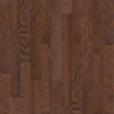 Shaw Floors SFA Timber Gap 5 Canada Three Rivers 00941_SA25C