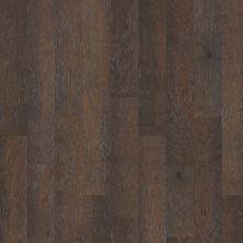 Shaw Floors SFA Timber Gap 6 3/8 Canada Granite 00510_SA26C