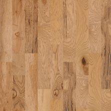 Shaw Floors SFA Timber Gap 6 3/8 Canada Bravo 02002_SA26C