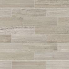 Shaw Floors SFA Pearl 4×16 Rockwood 00500_SA29A