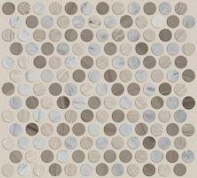 Shaw Floors SFA Pearl Mosaic Pr Bian/Carr/Rock/Urb Gy 00125_SA32A