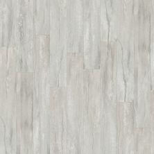 Shaw Floors SFA Casa Bianco 00107_SA355