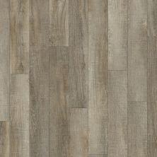 Shaw Floors SFA Casa Molo 00125_SA355