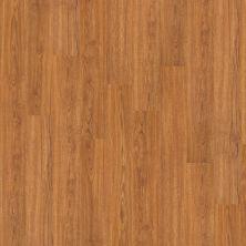 Shaw Floors SFA Tyson Plank 12 Sweet Auburn 00260_SA368