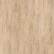 Shaw Floors SFA Tyson Plank 6 Chelsea 00309_SA369