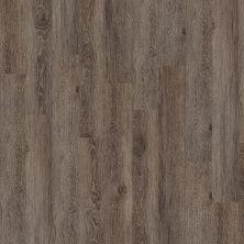 Shaw Floors SFA Tyson 20 Plank Melrose 00515_SA378