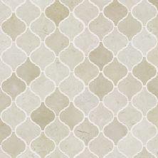 Shaw Floors SFA Pearl Lantern Crema Marfil 00200_SA37A