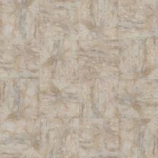 Shaw Floors SFA Oatmeal 00101_SA380