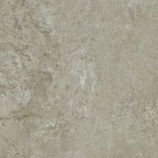 Shaw Floors SFA Retreat Tile Beachscape 00121_SA380