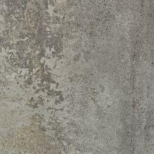 Shaw Floors SFA Retreat Tile Ocean Breeze 00749_SA380