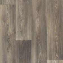 Shaw Floors Resilient Residential Olympian Mountain Grey 00527_SA386