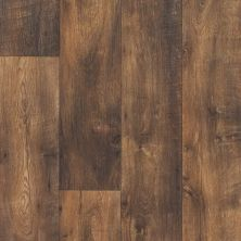 Shaw Floors Resilient Residential Olympian Vineyard Brown 00762_SA386