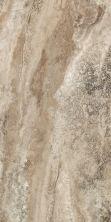 Shaw Floors SFA Odyssey Tile St. Kitts 00708_SA387