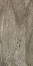 Shaw Floors SFA Odyssey Tile Nepal 00741_SA387