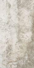 Shaw Floors SFA Monterey Tile20 Lemon Hill 00246_SA398