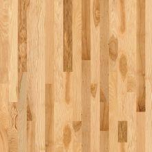 Shaw Floors SFA Winner's Circle 3.25 Rustic Natural Hickory 00258_SA413