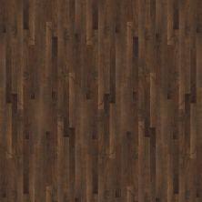 Shaw Floors SFA San Polo San Marco 00531_SA445