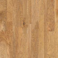 Shaw Floors SFA Grant Grove Mixed Width Bravo 02002_SA458
