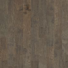 Shaw Floors SFA Fairbanks Maple 6 3/8 Timberwolf 05002_SA460