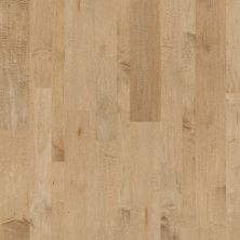 Shaw Floors SFA Fairbanks Maple Mixed Width Gold Dust 01001_SA461