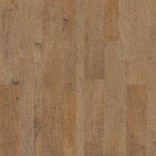 Shaw Floors SFA Fairbanks Maple Mixed Width Buckskin 02005_SA461