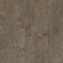 Shaw Floors SFA Fairbanks Maple Mixed Width Timberwolf 05002_SA461