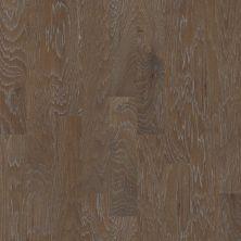 Shaw Floors SFA Seven Springs Hickory Eton 07004_SA465