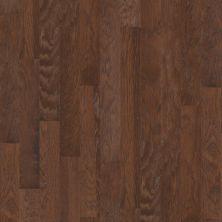 Shaw Floors SFA Timber Gap 5 Three Rivers 00941_SA470